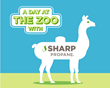 Sharp Propane Partners with Austin Zoo and Animal Sanctuary to Present Austin Zoo Day