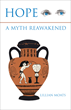Author Lillian Moats Announces Book Launch Party for 'Hope, a Myth Reawakened'