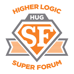 Super Forum logo