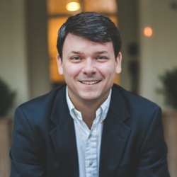 Accountingfly CEO Jeff Phillips In Accounting Today's  Top 100 Most Influential People List