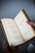 Emory Names Rare Book Library for Alumnus Stuart Rose