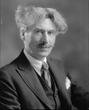 Wahb author, E.T. Seton