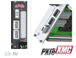 Innovative Integration Leverages Extensive Range of FPGA-Based Products into Instrumentation Market with New PXIe-XMC Adapter