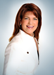 Ruth Harle, a Real Estate Expert in the Pacific Northwest, Has Been Honored with a 2015 Five Star Real Estate Award