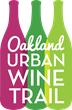 Visit Oakland Launches Oakland Urban Wine Trail