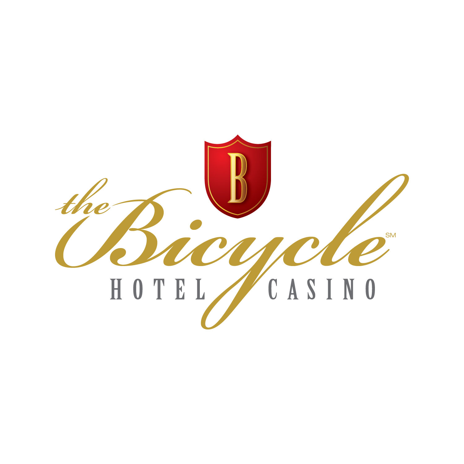 Future of Luxury Resort Gaming in Los Angeles Arrives with The Bicycle ...