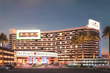 The Future of Luxury Resort Gaming in Los Angeles Arrives with The Bicycle Hotel & Casino, December 1, 2015