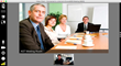 AGT Updates Cloud Video Conferencing Service