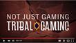 Not Just Gaming, Tribal Gaming