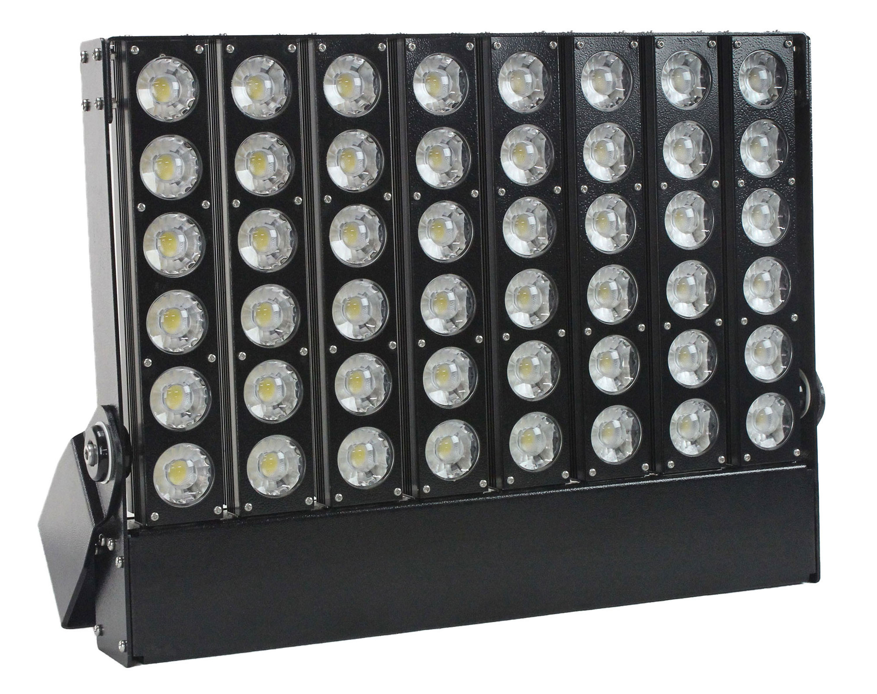 500 Watt High Intensity Led Light For 480v Operation