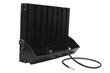 500 Watt LED Flood Light Configured to Operate on 347-480 Volts AC