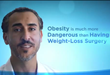 Article on Malnutrition and Obesity Highlights the Importance of Nutrition Before and After Weight Loss Surgery, Notes Dr. Michael Feiz