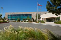 Irvine, Irvine Ranch Water District, Orange County