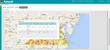 First Apache Spark-based Document Analytics Platform Announced