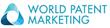 Join the World Patent Marketinhg Rewards Program
