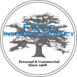 Field Insurance Agency - Surfside Beach, South Carolina