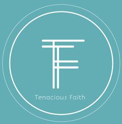 Tenacious Faith at Cornerstone Nashville with Kay Arthur