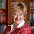 Kay Arthur of Precept Ministries at Tenacious Faith 2015