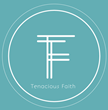 Tenacious Faith 2015 Fuels Up for its October Women's Conference