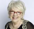 Patsy Clairmont will speak at Tenacious Faith 2015