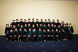 Evidence In Motion Graduates 39 Students from Executive Program in Private Practice Management