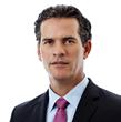 Adonis Maiquez, MD, ABAARM