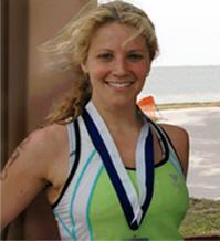 TeamCindy honors life of Cynthia Lynn Sherwin