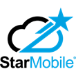 StarMobile Helps Mondelēz International Mobilize North American Sales Team, Increases Efficiency and Productivity