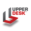 Upper Desk, Inc.'s Award- Winning Portable Tablet Mount for Cabinets is Now Available at Sam's Clubs