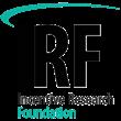 IRF Landmark Study Uncovers and Debunks Myths Surrounding Employee Rewards