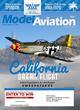 California Dream Flight Sweepstakes Winners Chosen