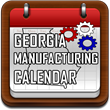 New Tool Helping Georgia Manufacturing Professionals Stay Up-To-Date on Events Impacting Their Industry Provided by Georgia Manufacturing Alliance