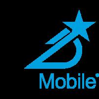StarMobile