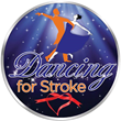 Darleen Santore Joins Dignity Health Foundation East Valley for Second Annual Dancing for Stroke Charity Event