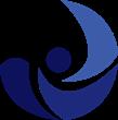 HGR Logo