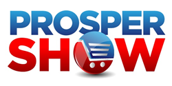 PROSPER Show for Amazon Sellers