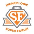 Super Forum logo