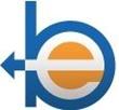 easyBackgrounds Hires Human Resources Expert