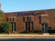 Leader in Epoxy Flooring, Florock® Moves to New Facility, Continues Construction