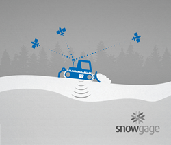 SnowGage