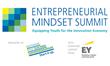 Network for Teaching Entrepreneurship (NFTE) Announces Entrepreneurial Mindset Summit in New York City on October 27th