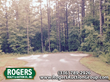 Bank Ordered Sale of Real Estate by Public Auction
