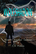 Wolfshadow by Robert Edward Graham and CS Fuqua