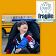 Jon Paul & Associates and the Fragile Kids Foundation Initiate Cooperative Charity Effort to Supply Local At-Risk Children with Crucial Supplies and Services