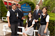"The Montfort Academy is Ranked Among the 20 ""Best Private High Schools in New York State"""