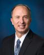 David Rice, MD