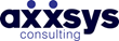 Axxsys Consulting specialists in Financial Management Software grow through acquisition