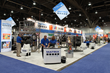 Pro Mach Brings a Flexible Packaging Emporium of Solutions to Pack Expo 2015