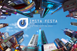 IMSTA FESTA New York, a celebration of music technology, is scheduled for Saturday, September 26 at the SAE Institute New York
