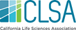 California Life Sciences Association (CLSA) Adds New Senior Vice President of Business Strategy and Development